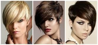 short hairstyle juanita gaeta