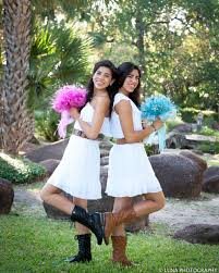 san antonio photographers san antonio quinceanera photographers quinceanera photography in