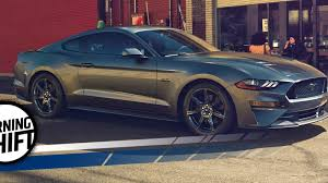 maserati convertible 2018 download 2018 ford mustang gt convertible oumma city com