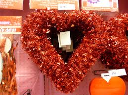 Commercial Christmas Decorations New Jersey by How Valentine U0027s Day Is Celebrated In The Usa