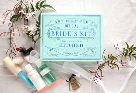 bridal gift gift guide the to be the dandelion patchthe
