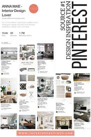 273 best templates and guides images on pinterest bedroom