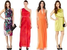 summer wedding dresses for guests formal dresses for wedding guests all women dresses