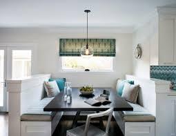 Wohnzimmer Einrichten Kleiner Raum Beautiful 6 Qm Küche Einrichten Contemporary Ghostwire Us