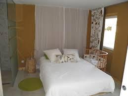 amenager chambre parents avec bebe amenager chambre parents avec bebe lvh lefournil chambrebas pa224384