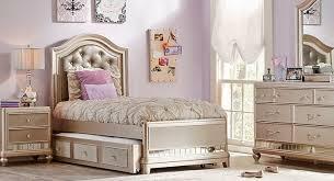 bedroom set for girls emejing little girls bedroom sets pictures mywhataburlyweek com