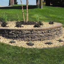 Garden Wall Systems by Projects Design Garden Walls Wonderfull Garden Wall 4 Libertystone