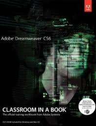 adobe dreamweaver for free download free adobe dreamweaver