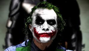 Heath Ledger Halloween Costume Intimate Details Heath Ledger U0027s Revealed