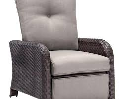 Argos Riser Recliner Chairs Chair B Beautiful Resin Recliner Chair Hanover