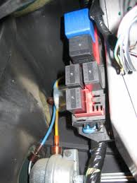 Ford Focus Interior Lights Not Working Dome And Cargo Lights Not Working Ford Truck Enthusiasts Forums