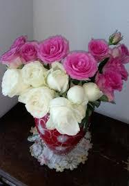 imagenes de feliz inicio de semana con rosas feliz inicio de semana flores y rosas desde mi corazón de josé m