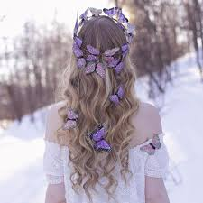 butterfly hair 96 best butterfly hair images on butterfly hair