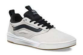Most Comfortable Gym Shoes The Vans Ultra Range Is The Brand U0027s Most Comfortable Sneaker Ever
