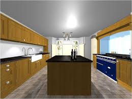 Designer Fitted Kitchens by Experienced Bespoke Fitted Kitchen Designer U2013 Texasfurnituremakersshow