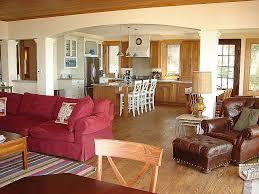 l shaped open floor plan house plan luxury l shaped colonial house plans l shaped colonial