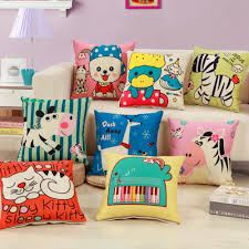 Childrens Bedroom Pillows Compare Prices On Horse Throw Pillows Online Shopping Buy Low