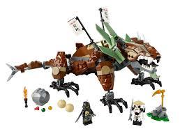 best 20 ninjago lego sets ideas on pinterest lego ninjago