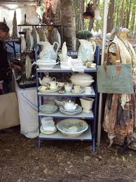 guiding light flea market thrift store columbus oh 22 best ohio s country living fair images on pinterest country