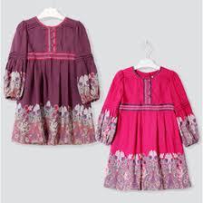 monsoon kids discount monsoon kids clothing 2017 monsoon wholesale kids