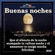 imagenes de buenas noches q te mejores buenas noches que el amanecer te traiga mucha felicidad