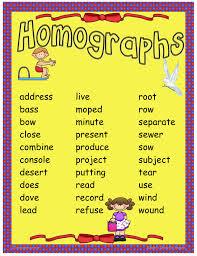 blanchard kali 5th grade language arts