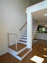 100 home interior railings interior inspiring modern home