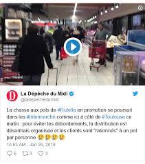 si e social intermarch nutella riots spread across supermarkets