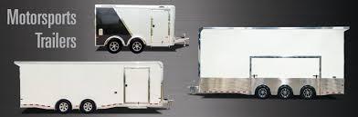 sundowner horse trailer wiring diagram sundowner wiring diagrams