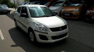 Motor City Used Cars In by 2167 Used Cars In Chennai Gaadi Com