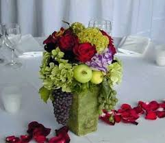 fruit flower arrangements snow whites fruit flower bouquet fruit and veg flower arrangements