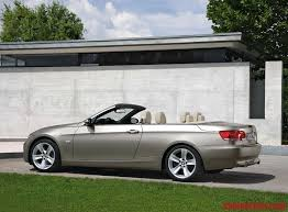 bmw 320i convertible review bmw review images and specs bmw 3 series convertible photos