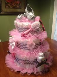 baby girl shower themes babyshower girl themes free diy baby shower ideas for with