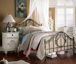 bedding set crib rag quilt baby crib bedding awesome shabby
