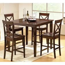 crestwood dining room set indiepretty