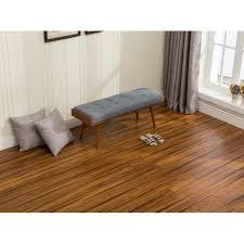 14mm wide plank standwoven bamboo marri wood floor specialty