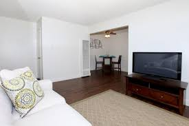 Cheap 2 Bedroom Apartments In Fresno Ca Cheap 2 Bedroom Apartments In Fresno Ca Condos For Rent University