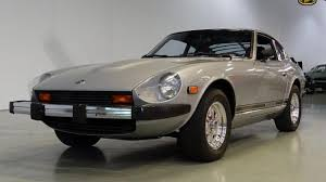 classic datsun 1978 datsun 280z for sale near o fallon illinois 62269 classics