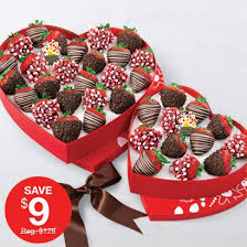 gourmet gift baskets promo code 23 best edible arrangements promo code images on