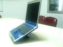 Laptop Desk Stand Desk Laptop Stand Kgmcharters