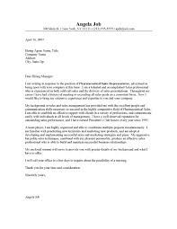 Sample Resume For Sales Representative by Sales Job Cover Letter Outbound Sales Representative Sample Resume