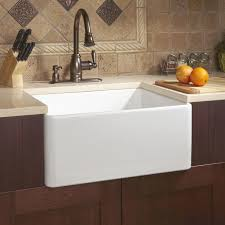 kitchen kitchen farm sinks lowes kitchen sinks and faucets