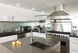 glass kitchen backsplash in new york u0026 new jersey luxuryglassny