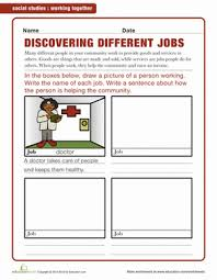 labor day worksheets u0026 free printables education com