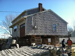 what sandy victims need to know about new height rules for their
