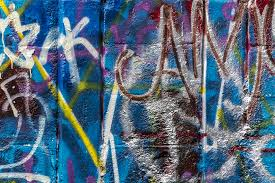 free images abstract city urban color artistic grunge abstract city urban color artistic grunge graffiti painting street art art vandalism background mural spray paint