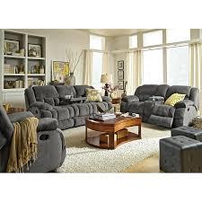 Ashley Furniture Microfiber Loveseat Recliners Amazing Dual Recliner Loveseat For House Furniture