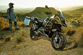 buy bmw gs 1200 adventure bmw r1200 gs adventure bmw wheels and cars