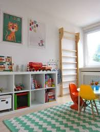 Built In Wall Beds Images Beautifully Designed Perfectly - In wall bunk beds