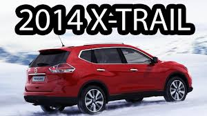 nissan rogue youtube 2016 new 2014 nissan rogue and x trail youtube